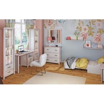 Детская комната Bartolo-4