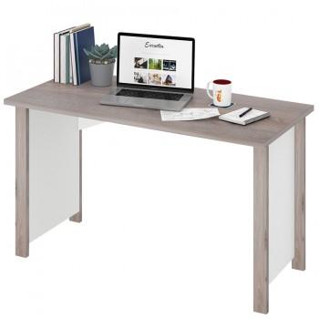 Письменный стол СТД-130 Bartolo