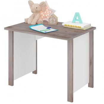 Письменный стол СТД-90 Bartolo