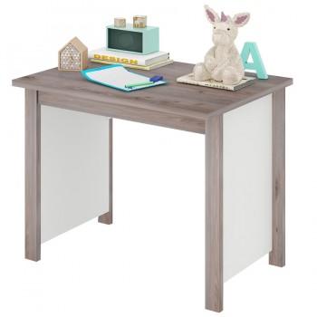 Письменный стол СТД-90 с ящиком Bartolo