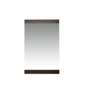 Зеркало Мини Лайт МЛ-6