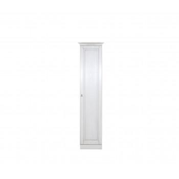 Шкаф 1-но дверный Вероника