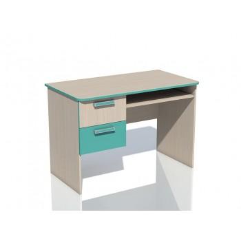 Компьютерный стол НМ 009.19-05М Рико