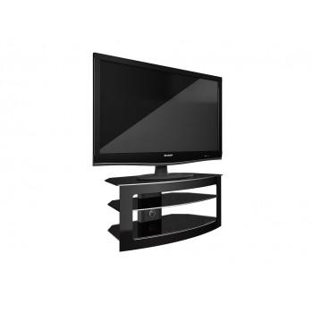 Тумба для ЖК телевизора V3-610 MOL