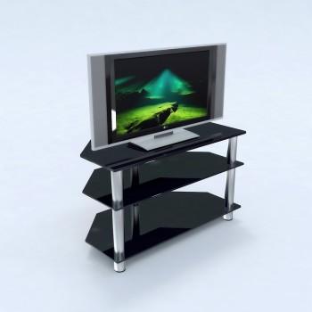 Тумба для ЖК телевизора V3-500