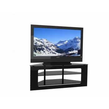 Тумба для телевизора V3-500UGL