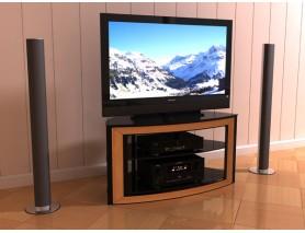 ТВ Тумба для телевизора V3-600/10  VIZ