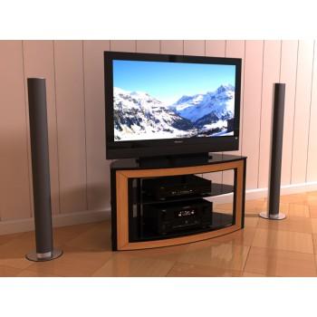 Тумба для телевизора V3-600/10  VIZ