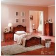 Спальня Серия 3 Раис вариант 4