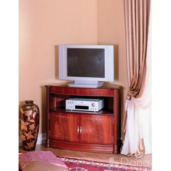 Тумба для ЖК телевизора 548