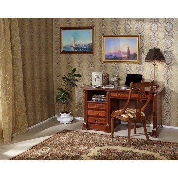 Письменный стол Атланта 34