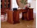Письменный стол Атланта 33