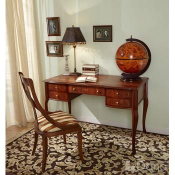Письменный стол 755