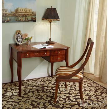 Письменный стол 754