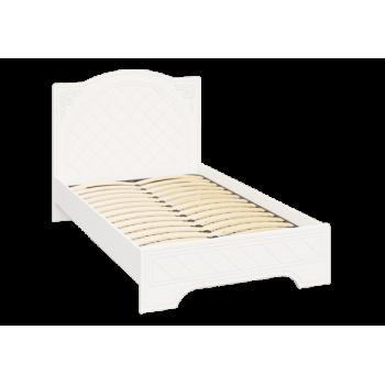 Кровать Соня Премиум СО-31К