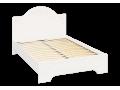 Кровать Соня Премиум СО-322К