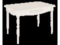 Обеденный стол Ассоль АС-31