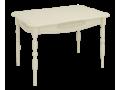 Обеденный стол Ассоль плюс АС-31