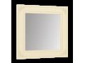 Зеркало Ассоль плюс АС-44