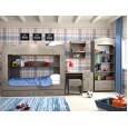 Детская комната Ассоль плюс- 3