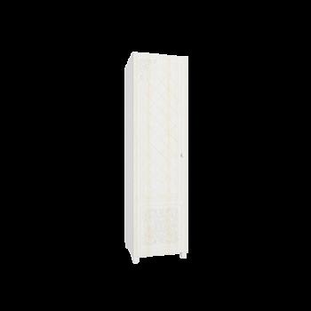 Шкаф-пенал Соня Премиум СО-13К левый глухой фасад