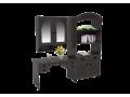 Письменный стол Соня Премиум СО-22К