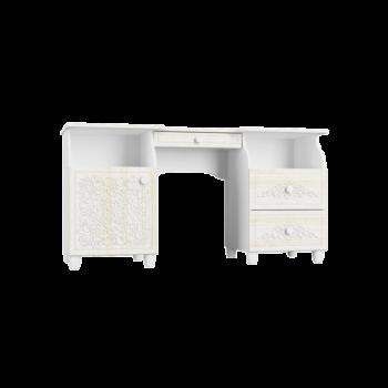 Туалетный стол Соня Премиум СО-9К