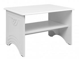 Журнальный стол Ассоль АС-12