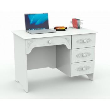 Письменный стол Ассоль  АС-6