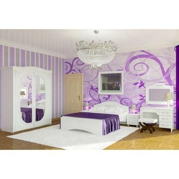 Спальня Ассоль- 2