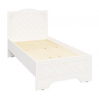 Кровать Соня Премиум СО-2К