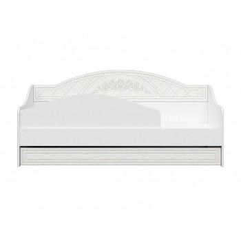 Кровать Соня Премиум СО-25К