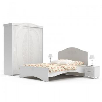 Спальня Ассоль-3