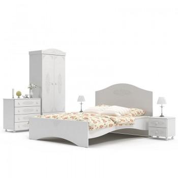 Спальня Ассоль- 4