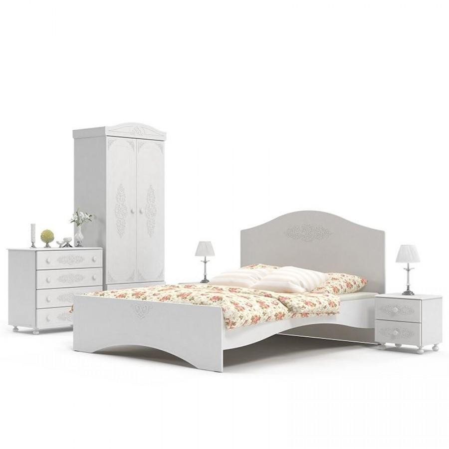 Спальня Ассоль-4