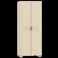 Шкаф платяной Монблан МБ-1