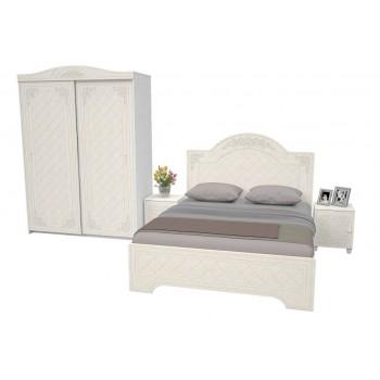 Спальня Соня Премиум-3