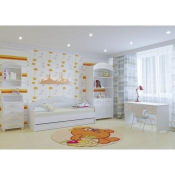 Детская комната Соня Премиум-1
