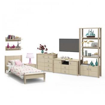 Детская комната Изабель-2