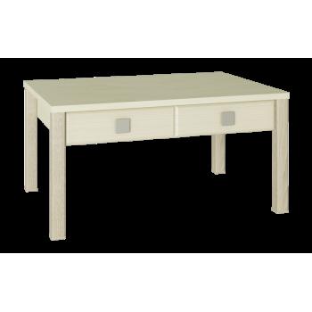 Журнальный стол Изабель ИЗ-13