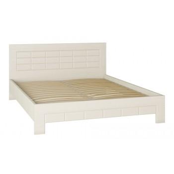 Кровать Изабель ИЗ-323