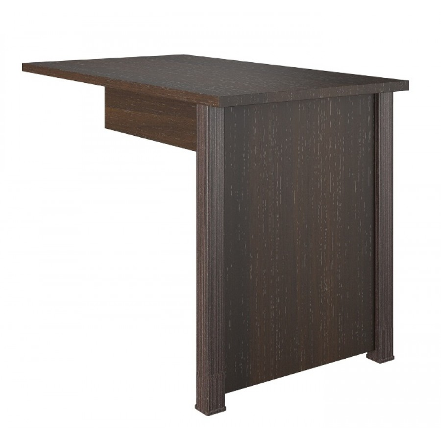Стол приставной ИЗ-19