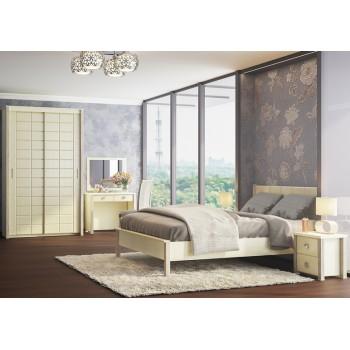Спальня Изабель-3
