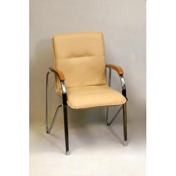 Компьютерное кресло Самба  (эко-кожа)