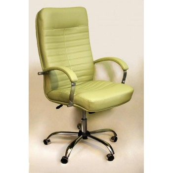Компьютерное кресло Орман