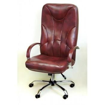Компьютерное кресло Некст-1