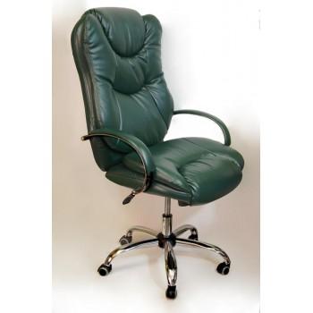 Компьютерное кресло Лорд