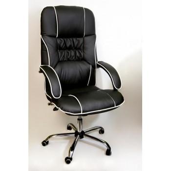 Компьютерное кресло Бридж