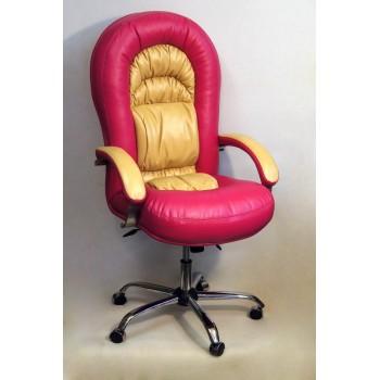 Компьютерное кресло Шарман