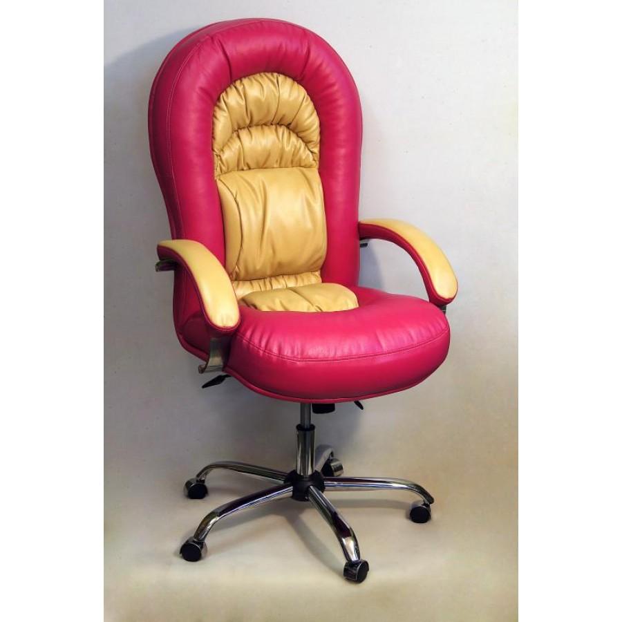купить компьютерное кресло фото и цены